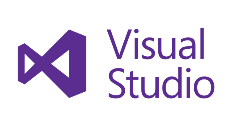 How to remove an unused image from your resources in Visual Studio
