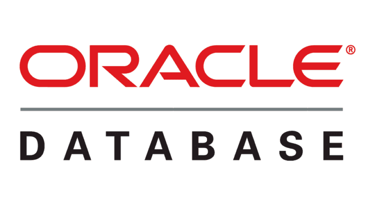 How to test connectivity between a server and Oracle