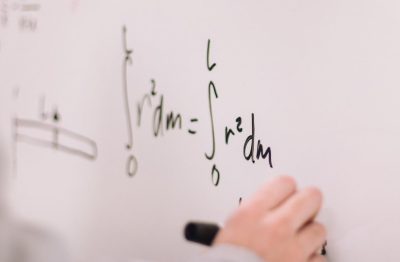 The Class Of Future: Math Software In Learning